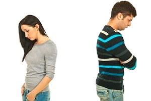 اختلافات خود را اینگونه با نامزدتان حل کنید