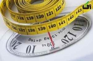 آیا از چاقی شکمی بسیار رنج میبرید؟