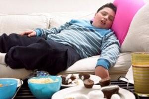 عادات ممنوعه بعد از خوردن غذا