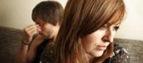 دلایل عمده آقایان برای سردی روابط جنسی شان