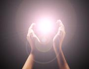 نور خدایی