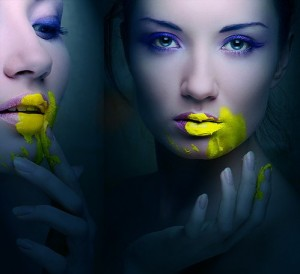 راه هایی برای زیبایی ظاهر