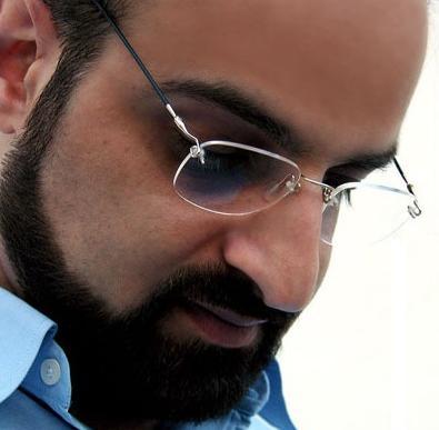 آهنگ جدید محمد اصفهانی با نام هوای تو(دانلود)