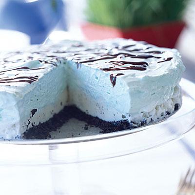 عکس هایی دیدنی از خوشمزه ترین و جالب ترین بستنی های دنیا (ice ceram )