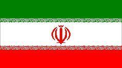 تاریخچه پرچم های ایران از گذشته تا کنون+عکس