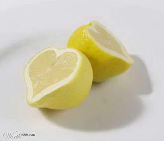 مطالبی در مورد لیمو ترش
