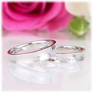 بهترین همسر دنیا چه ویژگیهایی دارد؟ www.irannaz.com