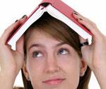 روشهای درمان شوره سر
