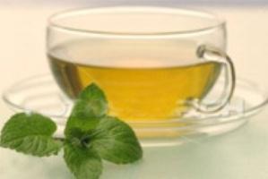 باورنکردنی:چایی خاص برای درمان پرمویی صورت