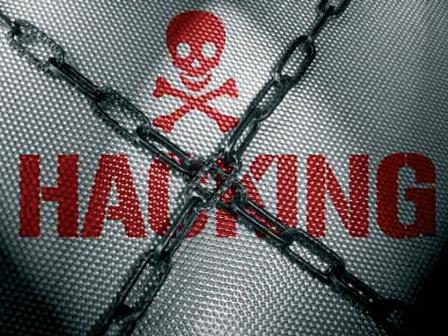 70 سال زندان در انتظار هکر حرفه ای