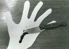 تلاش برای افشای راز قتل 4500 ساله