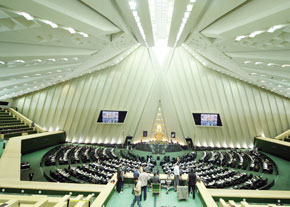 شرایط جدید معافیت پزشكی در مجلس تصویب شد