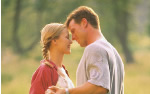 عشق بی قید و شرط حقیقی چیست؟