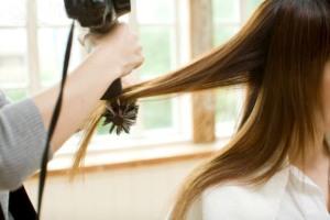 مطالبی در خصوص حالت دادن موها