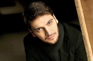 دومین ترانه فارسی سامی یوسف منتشر شد+لینک دانلود ترانه