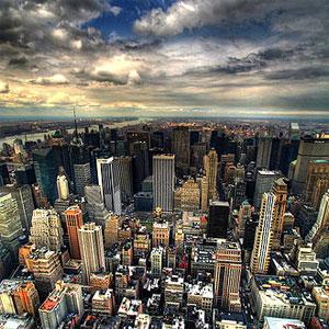 گرانترین، پركارترین و پردرآمدترین شهرهای دنیا