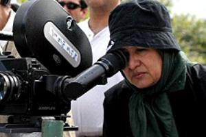 مستندهای سیویكساله «پوران درخشنده» از صداوسیما پخش میشود