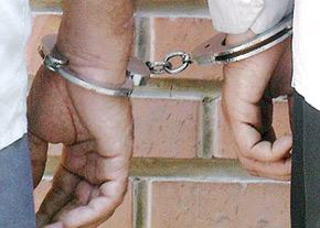 سارقان «سه دقیقهای» دستگیر شدند