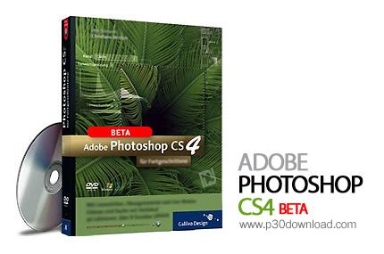 کاهش حجم تصاویر به وسیله فتوشاپ Photoshop