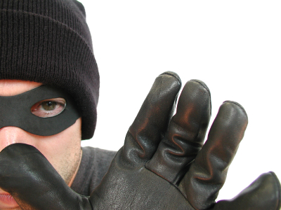 ماجراهای معروفترین دزدهای ناشی در ایران