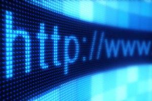 شش پیشنهاد برای کارکردن با اینترنت کم سرعت!