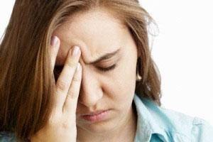 هشت توصیه غیردارویی برای کاهش درد ماهانه