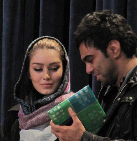 جدید ترین عکسهای سحر قریشی ، www.pixnaz.ir