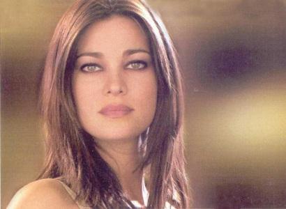 بیوگرافی مانوئلا آرکوری(manuela arcuri) مانکن و هنرپیشه معروف ایتالیایی!