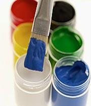 تغییر اندازه سریع تصویر در paint