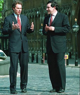 عكسهایی از خوش لباس ترین و بد لباس ترین رهبران جهان
