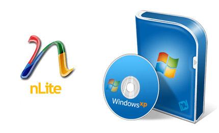 nLite 1.4.8