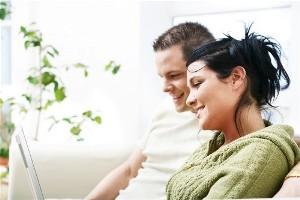 بهترین روش جلو گیری از بارداری در ابتدای ازدواج