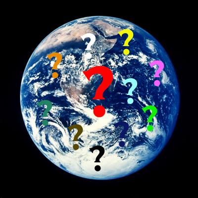Image result for دانستنیهای جهان