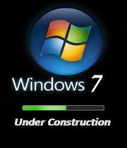 ترفند هایی در ویندوز هفت(windows seven)