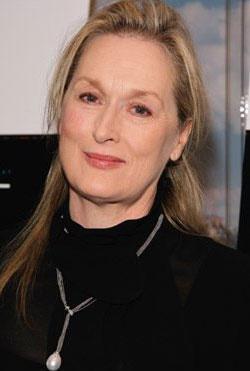 عكس و بیوگرافی کوتاه بهترین بازیگران زن جهان