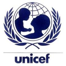 آشنایی با صندوق کودکان ملل متحد