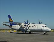تلاش ایران برای تبدیل شدن به صادر كننده هواپیما