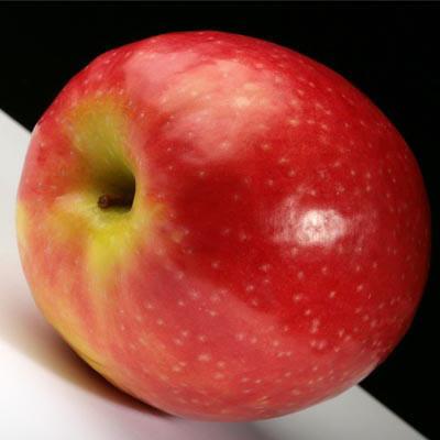 خواص سركه سیب