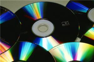 دیسك های نوری مغناطیسی