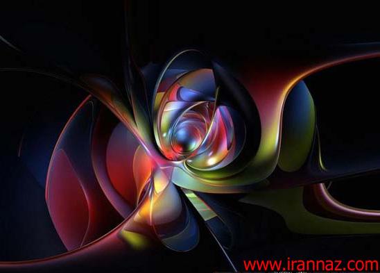 عکسهای زیبا و خیلی رنگی