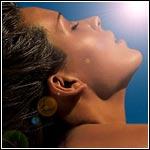 چند توصیه برای محافظت از پوست در فصل تابستان