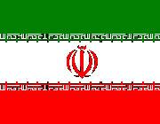 تاریخچه موشکی ایران