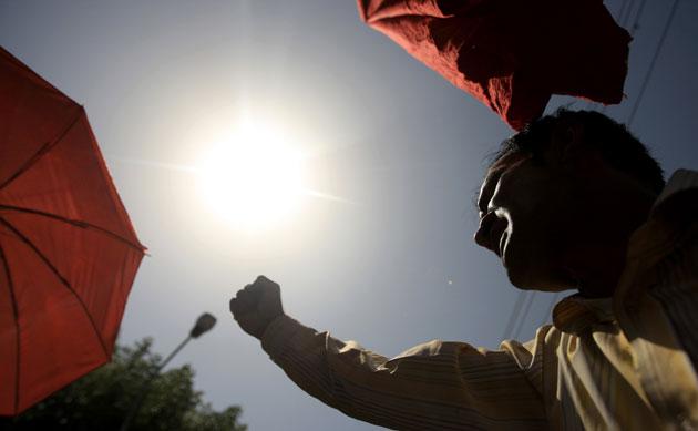 عکسهای دیدنی های امروز 29 خرداد