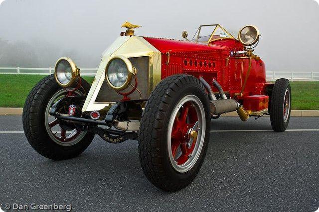 عکسهای ماشین های فوق العاده زیبای کلاسیک