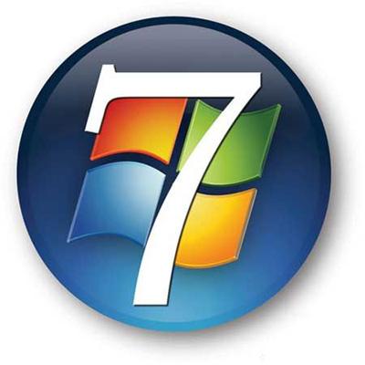 فعال نمودن حساب کاربری Administrator در ویندوز 7