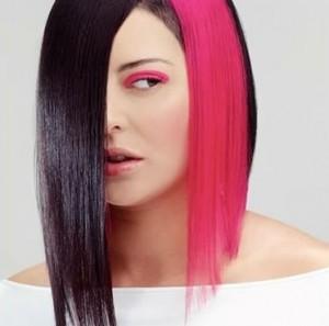 نکات باریکتر از مو برای حفظ سلامت مو