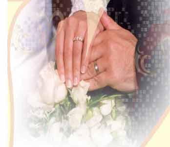 ازدواج در ضرب المثل های جهان