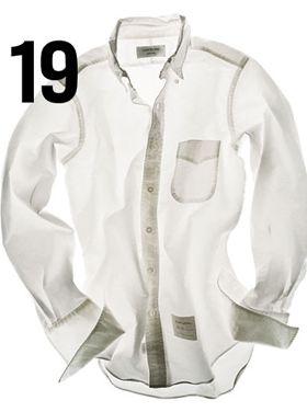 کت شلوار همراه کلاه به منظور کچل ها 25 قانون لباس پوشیدن بـه منظور آقایـان (تصویری) mimplus.ir