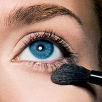 آموزش تصویری آرایش صورت توسط بابی براون