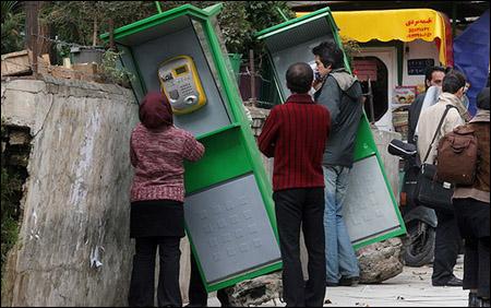 عکسهایی بسیار خنده دار (حتما ببینید) ، www.taknaz.ir